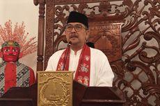 2 Pejabat DKI Mundur, Fraksi PSI Minta Anies Evaluasi Gaya Kepemimpinan