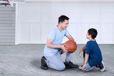 Jaga Kebugaran Murid, Ini 3 Materi Pelajaran Olahraga yang Dapat Dilakukan di Rumah
