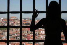 Komnas Perempuan Minta Media Tak Eksploitasi Artis VA Terkait Kasus Dugaan Prostitusi