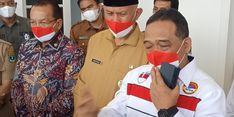 Kepala BP2MI: Negara Harus Menghargai Peran Pekerja Migran Indonesia