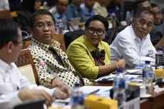 Menlu Instruksikan Diplomat Jelaskan ke Dunia, Papua Bagian dari NKRI