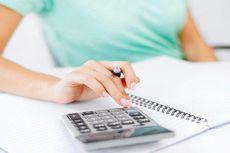 Simak 3 Cara untuk Mengelola Uang supaya Tidak Stres