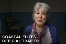 Sinopsis Film Coastal Elites, Ragam Sudut Pandang tentang COVID-19, Segera di HBO MAX