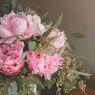 5 Bunga yang Dapat Mempercantik Ruangan Saat Lebaran