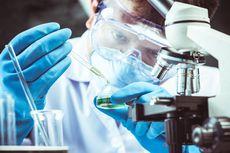 Fakta Terbaru Vaksin Lokal Covid-19, Prediksi Ketersediaan hingga Biaya