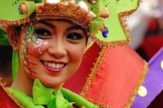 Oktober Ini, Kunjungi 10 Agenda Wisata di Indonesia