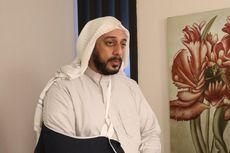 Syekh Ali Jaber Meninggal Setelah 19 Hari Dirawat di RS Yarsi Cempaka Putih