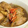 Resep Semur Ayam Rice Cooker, Masakan Kuah Hangat yang Praktis