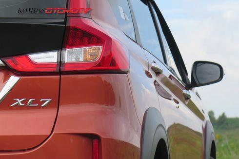 Respons Suzuki soal PPnBM 0 Persen yang Akhirnya Diperpanjang
