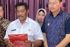 Kegiatan Sekolah Tatap Muka di Belitung Ditunda, Ini Penyebabnya