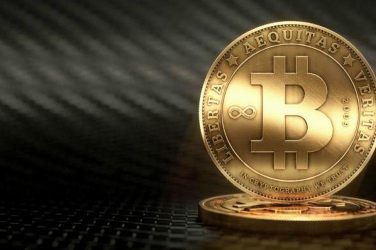 Harganya Tembus Rp 150 Juta, Waktunya Investasi di Bitcoin?