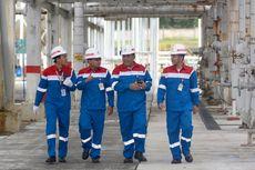 Strategi Human Capital, Kunci Pertamina Hadapi Disrupsi Industri