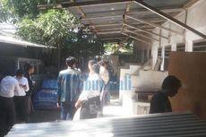 Jenazah Angeline Ditemukan, Semua Penghuni Rumah Dibawa ke Mapolres Denpasar