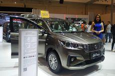 [POPULER OTOMOTIF] Diskon MPV Murah Tembus Rp 25 Juta  Tilang Elektronik Motor di Jakarta