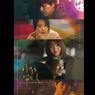 Sinopsis Shades of the Heart, Diperankan oleh IU, Tayang 6 Juni di Viu