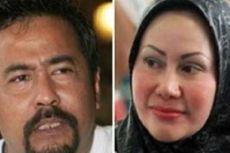 DPRD Banten Minta Mendagri Bantu Pelimpahan Wewenang Atut ke Rano