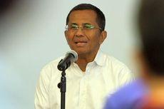 Kasus Mobil Listrik, Dahlan Iskan Ajukan Praperadilan