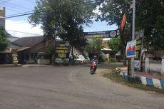 Kampung Kopi Bondowoso, Usaha Warga Mempromosikan Pariwisata Daerah