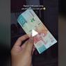 Uang 1.0 Hanya Spesimen, Bukan Alat Pembayaran