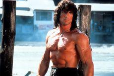 Sinopsis Film Rambo III, Perjalanan Rambo Menyelamatkan Trauntman
