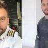 Curhat Pilot Jadi Kuli Bangunan, Dipecat karena Pandemi Covid-19