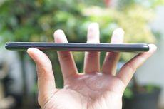 Malah Bikin Boros, Jangan Pakai Cara Ini untuk Menghemat Baterai Android