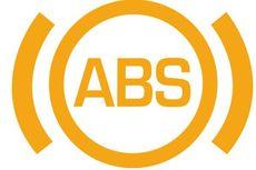 Mengenal Lebih Dalam Fitur ABS dan Cara Penggunaannya