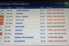 Panglima TNI: Bandara Juanda Tak Akan Ditutup Selama Latgab TNI, tetapi...