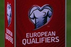 Hasil Kualifikasi Piala Eropa 5 September 2015