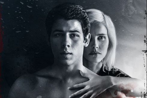 Sinopsis Careful What You Wish For, Nick Jonas Terlibat Hubungan Gelap