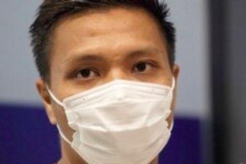 Anggota Tim Sepak Bola Nasional Myanmar Tak Mau Pulang, Cari Suaka di Jepang