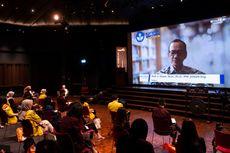 Mahasiswa hingga Peneliti Indonesia-Belanda Berkolaborasi di Pekan Pendidikan-Riset 2021