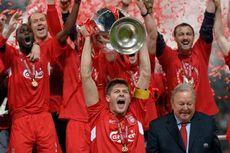 Liverpool, Keajaiban Istanbul dan Final Liga Champions 2020