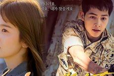 Rekomendasi 5 Drakor Bertema Militer, Ada Krystal f(X) dan Hyun Bin
