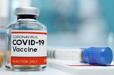 15 Kondisi Orang yang Tak Bisa Disuntik Vaksin Covid-19