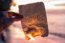 Mantan Kekasih yang Digugat Rp 40 Juta Anggap Pemberian Adalah Bentuk Kasih Sayang