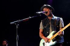 Lirik dan Chord Lagu If I Knew dari Bruno Mars