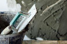 Mengenal Plester Dinding dan Manfaatnya bagi Bangunan