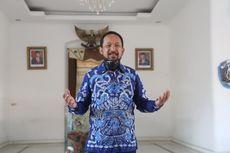 Pilkada Ponorogo, Calon Petahana Klaim Dapat Dukungan 97 Persen Kursi di DPRD