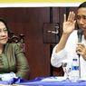 Megawati: Makanya Saya Bilang ke Pak Jokowi, Blusukan Pak, Blusukan...