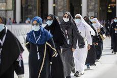 Update Covid-19 di Dunia 9 Februari: Arab Saudi Tutup 550 Perusahaan karena Melanggar Protokol Kesehatan