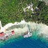 Jelang Observasi 188 WNI Kru World Dream di Pulau Sebaru...