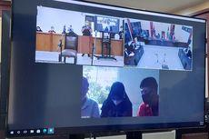 Terancam 10 Tahun Penjara dalam Kasus Prostitusi Anak, Cynthiara Alona Tak Ajukan Eksepsi