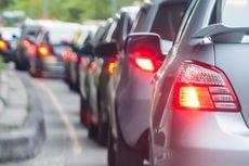 Jam Sibuk di Jalan Raya Berubah pada Masa Transisi, Begini Cara Mengatasinya…