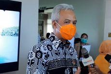UMP Jawa Tengah 2021 Resmi Naik hingga 3,68 Persen