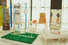 Harbolnas 2019, 111 Produk IKEA Didiskon