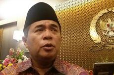 Ketua DPR Dapat Kabar bahwa Penyandera WNI Bukan Kelompok Abu Sayyaf