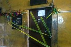 Kafe Khayangan, Lokasi Eksploitasi Seksual Anak Sudah 3 Tahun Beroperasi