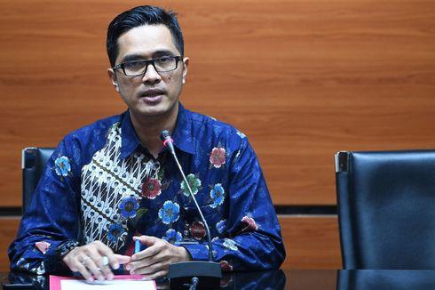 Kasus Suap Ketua DPRD Kota Malang, KPK Periksa 13 Saksi