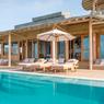 Soneva Fushi di Maladewa, Vila Atas Air dengan Kamar Tidur Terbesar di Dunia